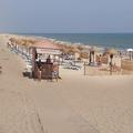 Image of Precise Resort El Rompido The Club