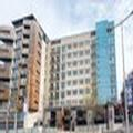 Image of Premier Apartments Nottingham