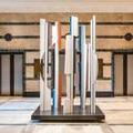 Photo of Primus Hotel Sydney