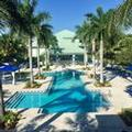 Photo of Provident Doral at the Blue Miami