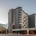 Photo of Provo Marriott Hotel & Conference Center