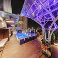 Image of Pullman Brisbane King George Square