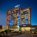 Photo of Pullman Gurgaon