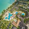 Photo of Pullman Khao Lak Katiliya Villas