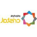 Exterior of Quality Hotel Ambassador Perth