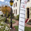Image of Quality Hotel Colonial Launceston