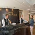 Photo of Quality Hotel Grand Farris