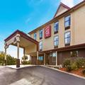 Image of Quality Inn High Point