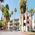 Photo of Quality Inn Palm Springs Downtown