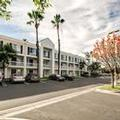 Image of Quality Inn Placentia Anaheim Fullerton