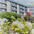 Image of Quality Inn Renton