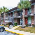 Image of Quality Inn St. Helena Beaufort South
