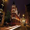 Photo of Quebecs Hotel