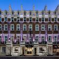 Image of Radisson Blu Edwardian Sussex