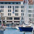 Photo of Radisson Blu Hotel Marseille Vieux Port