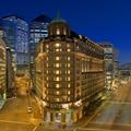 Photo of Radisson Blu Plaza Hotel Sydney