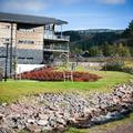 Image of Radisson Blu Resort Trysil