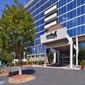 Image of Radisson Hotel Atlanta Marietta