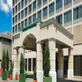 Image of Radisson Hotel Hartford
