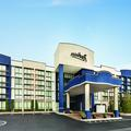 Photo of Radisson Hotel Lenexa Overland Park