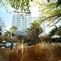 Photo of Rama Gardens Hotel Bangkok
