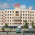 Image of Ramada Belize City Princess Hotel
