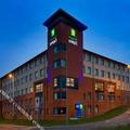 Image of Ramada Encore Luton Airport