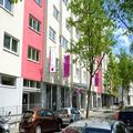 Photo of Ramada Hotel & Suites Vienna