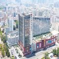 Image of Ramada Plaza Shenzhen North