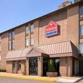 Photo of Red Carpet Inn & Suites