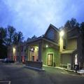 Image of Red Carpet Inn & Suites Monmouth Jtc