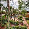 Photo of Red Lion Hotel Orlando Kissimmee Maingate