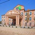 Photo of Red Lion Inn & Suites Mineral Wells
