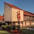 Photo of Red Roof Inn #152