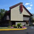 Image of Red Roof Inn