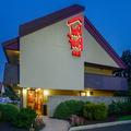 Photo of Red Roof Inn # 7086