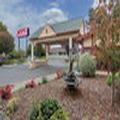 Photo of Red Roof Inn Arcata