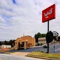 Image of Red Roof Inn Atlanta Six Flags