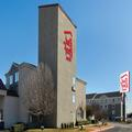 Photo of Red Roof Inn Austin Round Rock