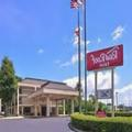 Photo of Red Roof Inn Birmingham South