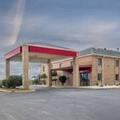 Photo of Red Roof Inn Bishopville