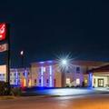 Image of Red Roof Inn Chambersburg