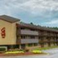 Photo of Red Roof Inn Chapel Hill Unc