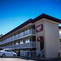 Photo of Red Roof Inn Charlottesville