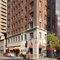 Image of Red Roof Inn Chicago Downtown Magnificent Mile