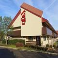 Photo of Red Roof Inn Chicago Joliet