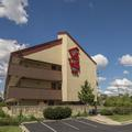Photo of Red Roof Inn Cincinnati Sharonville