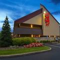 Photo of Red Roof Inn Cleveland East