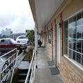 Image of Red Roof Inn Cleveland East