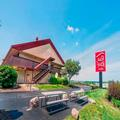 Image of Red Roof Inn Cleveland Independence